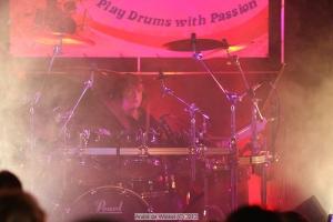 Passion4Drums_0147.jpg