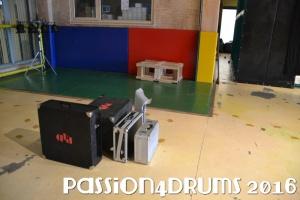 Passion4Drums201600011.jpg