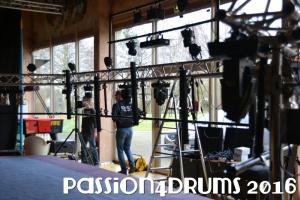 Passion4Drums201600019.jpg