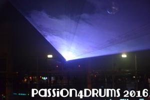 Passion4Drums201600022.jpg