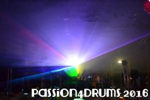 Passion4Drums201600023.jpg