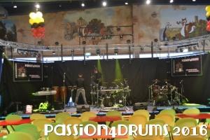 Passion4Drums201600024.jpg