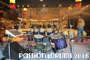 Passion4Drums201600038.jpg