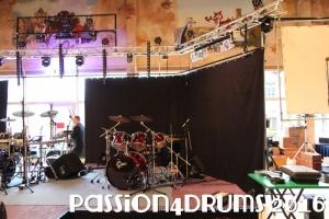 Passion4Drums201600047.jpg
