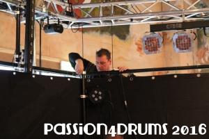 Passion4Drums201600049.jpg