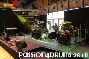 Passion4Drums201600050.jpg