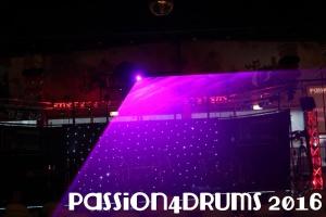 Passion4Drums201600068.jpg
