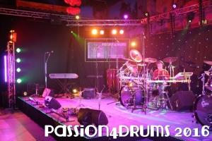 Passion4Drums201600074.jpg