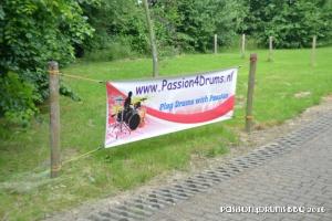 Passion4Drums BBQ00024.jpg