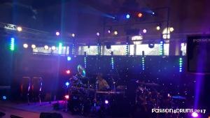 Passion4Drums 201700011.jpg
