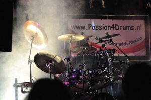 Passion4Drums_0001.JPG