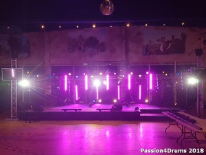 Passion4Drums201800009.jpg