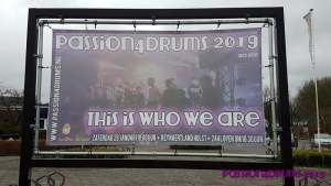 Passion4Drums2019opbouw00001.jpg
