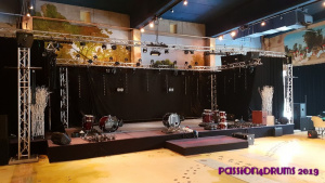 Passion4Drums2019opbouw00007.jpg