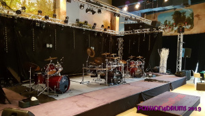 Passion4Drums2019opbouw00009.jpg