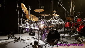 Passion4Drums2019opbouw00015.jpg