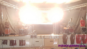 Passion4DrumsFollowTheBeat201900007.jpg