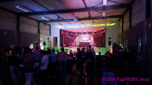 Passion4DrumsFollowTheBeat201900008.jpg