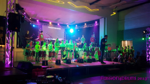 Passion4DrumsFollowTheBeat201900010.jpg