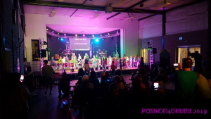 Passion4DrumsFollowTheBeat201900011.jpg