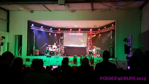 Passion4DrumsFollowTheBeat201900012.jpg