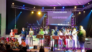 Passion4DrumsFollowTheBeat201900013.jpg
