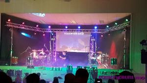 Passion4DrumsFollowTheBeat201900014.jpg