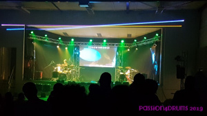 Passion4DrumsFollowTheBeat201900017.jpg