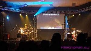 Passion4DrumsFollowTheBeat201900018.jpg