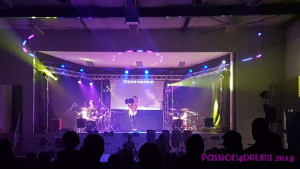Passion4DrumsFollowTheBeat201900019.jpg