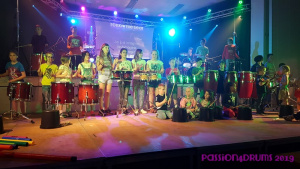 Passion4DrumsFollowTheBeat201900020.jpg