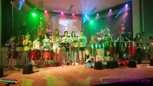 Passion4DrumsFollowTheBeat201900021.jpg
