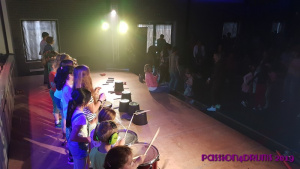 Passion4DrumsFollowTheBeat201900023.jpg
