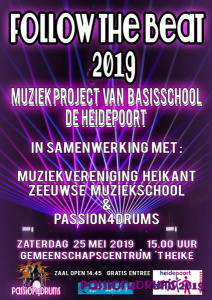 Passion4DrumsFollowTheBeat201900025.jpg