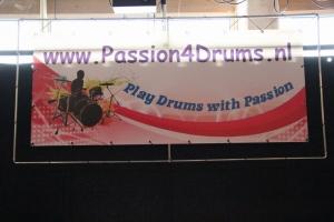 Passion4Drums2013_0356.JPG