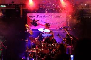 Passion4Drums2013_0302.JPG