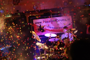 Passion4Drums2013_0303.JPG