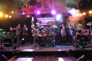 Passion4Drums2013_0861.JPG