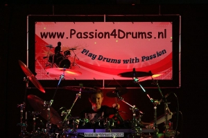 Passion4Drums_0066.jpg