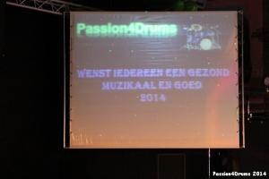 Passion4Drums 201400122.jpg